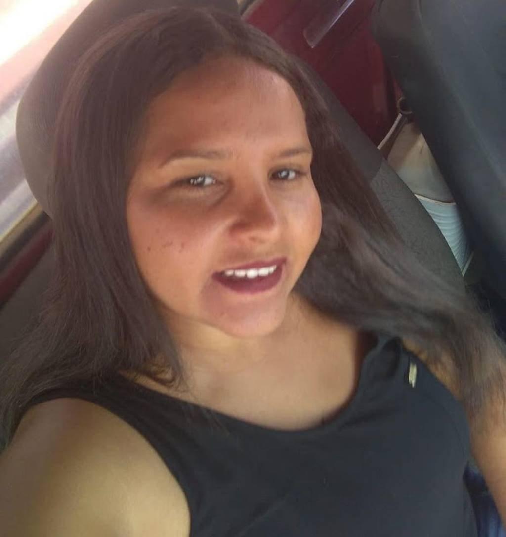 Polícia Civil prende ex-vereador acusado de matar a ex-companheira