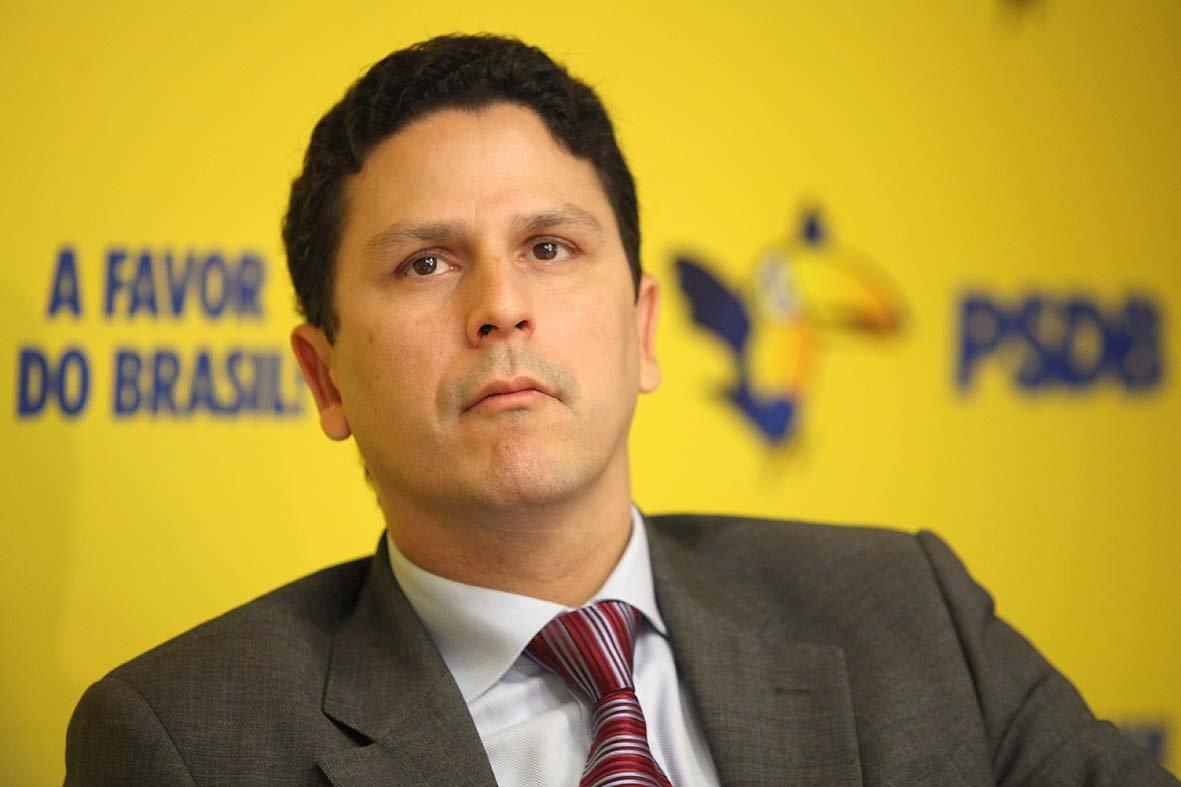 PSDB define regras para prévias em 2022